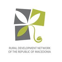 RuralNetwork