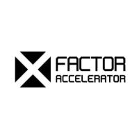 factor accelerator