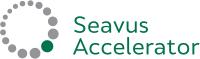seavus_accelerator3
